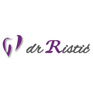 Dr Ristic