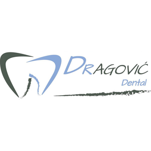 Dragović Dental