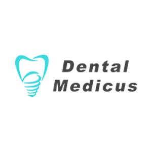 Dental Medicus