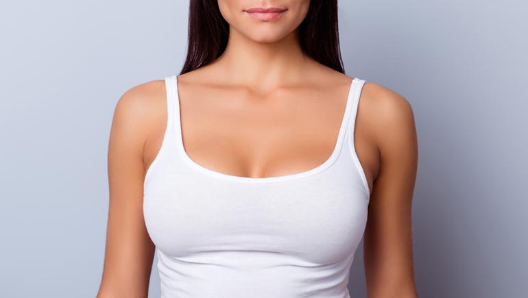 lipofiling-dojke