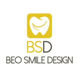 Beo Smile Design