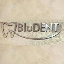 Bludent