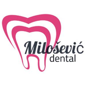 Milošević Dental