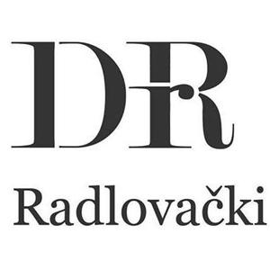 dr Radlovački