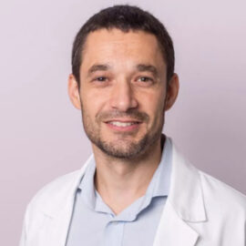dr Vladimir Suvajac