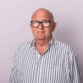 prof. dr Svetislav Milenković