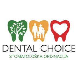 DENTAL CHOICE