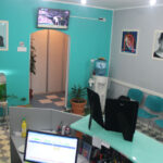 duka-dent-stomatoloska-ordinacija-ortocentar-o-nama-home