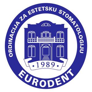 Eurodent Krusevac