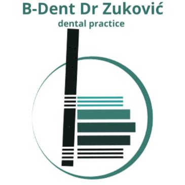 B-Dent Dr Zuković