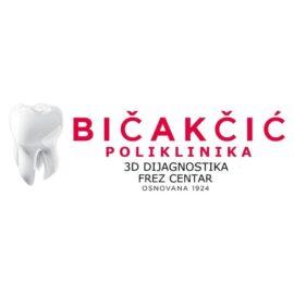 Poliklinika Bičakčić