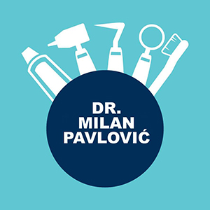 Dr Milan Pavlović