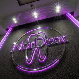 NorDent Dental Center