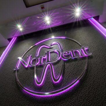 NorDent Dental Center