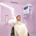 snimanje-zuba