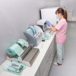 sterilizacioni-blok